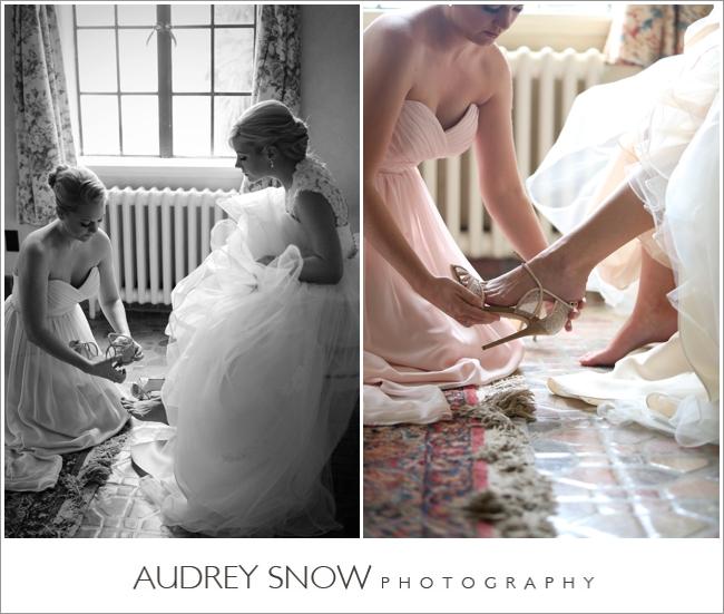 audreysnow-photography-crosley-estate_2640.jpg
