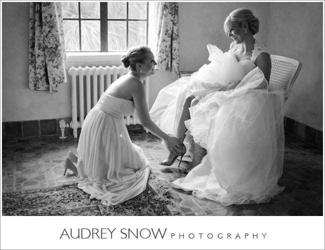 audreysnow-photography-crosley-estate_2641.jpg