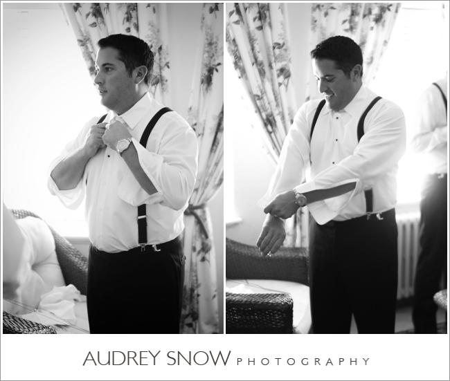 audreysnow-photography-crosley-estate_2643.jpg