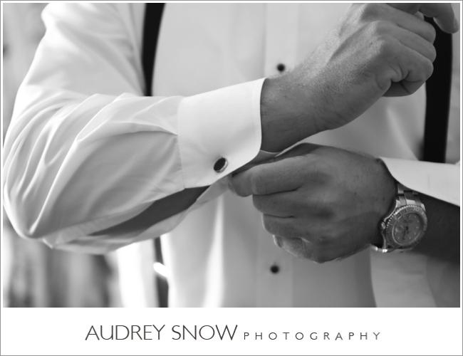 audreysnow-photography-crosley-estate_2645.jpg