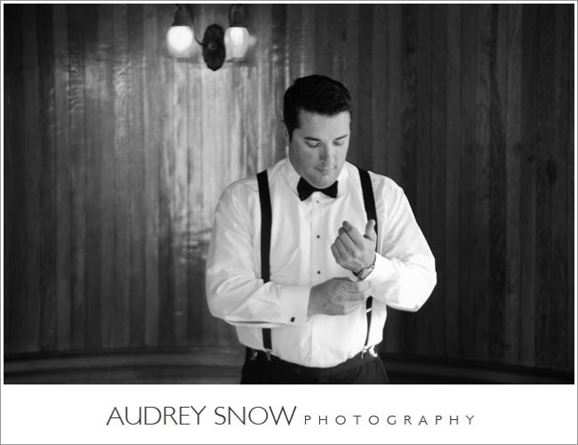 audreysnow-photography-crosley-estate_2647.jpg