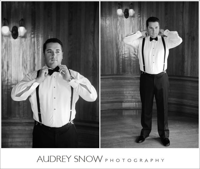 audreysnow-photography-crosley-estate_2646.jpg
