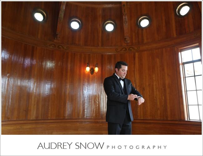 audreysnow-photography-crosley-estate_2651.jpg