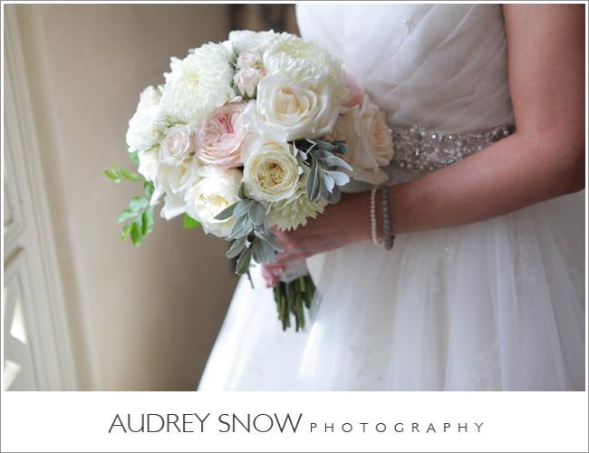 audreysnow-photography-crosley-estate_2654.jpg