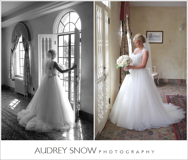audreysnow-photography-crosley-estate_2655.jpg