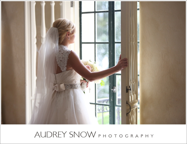 audreysnow-photography-crosley-estate_2656.jpg
