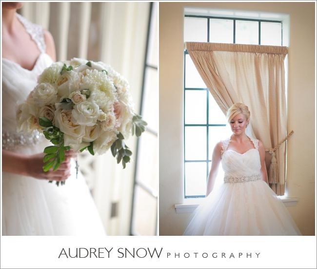 audreysnow-photography-crosley-estate_2659.jpg