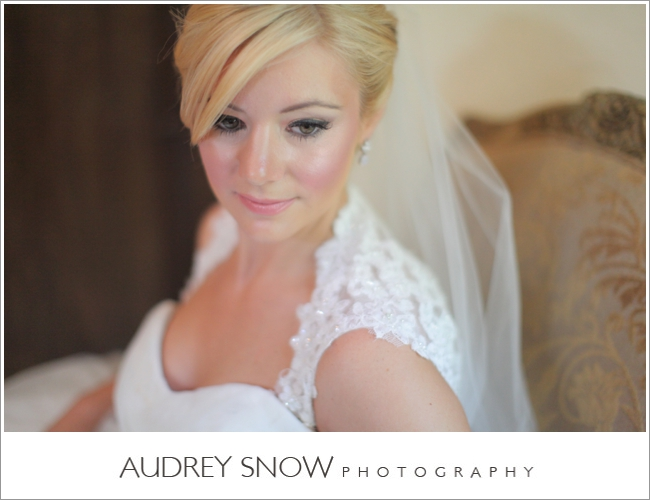 audreysnow-photography-crosley-estate_2661.jpg