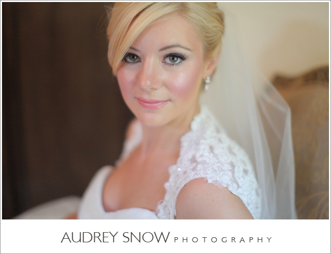 audreysnow-photography-crosley-estate_2662.jpg