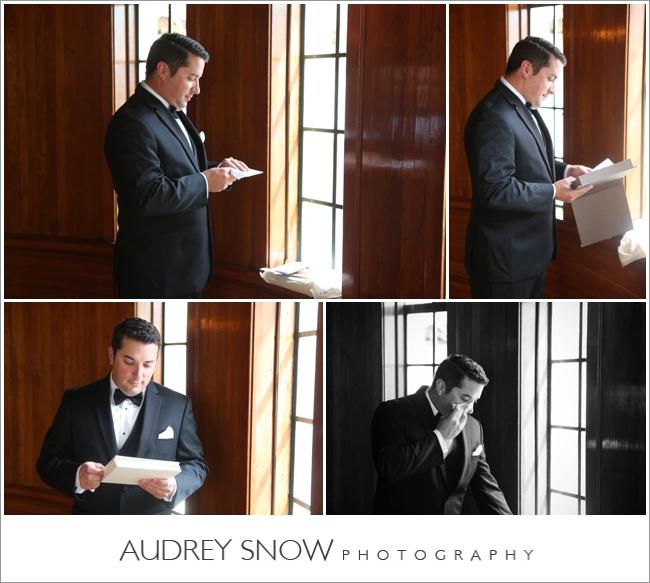 audreysnow-photography-crosley-estate_2663.jpg