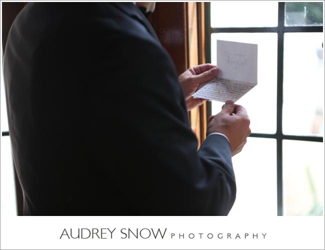 audreysnow-photography-crosley-estate_2664.jpg