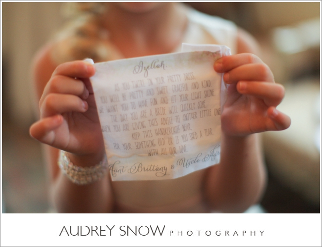 audreysnow-photography-crosley-estate_2667.jpg