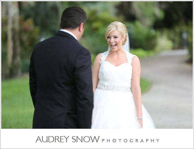 audreysnow-photography-crosley-estate_2670.jpg
