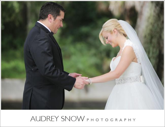 audreysnow-photography-crosley-estate_2672.jpg