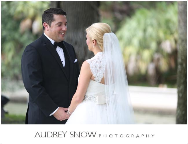 audreysnow-photography-crosley-estate_2674.jpg