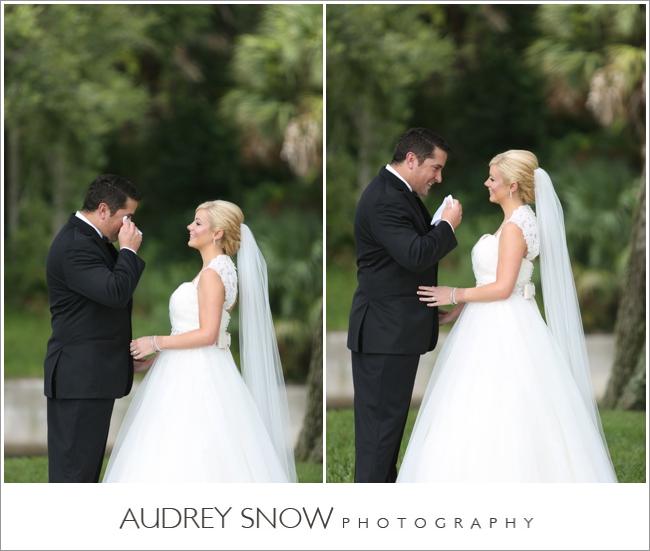 audreysnow-photography-crosley-estate_2673.jpg