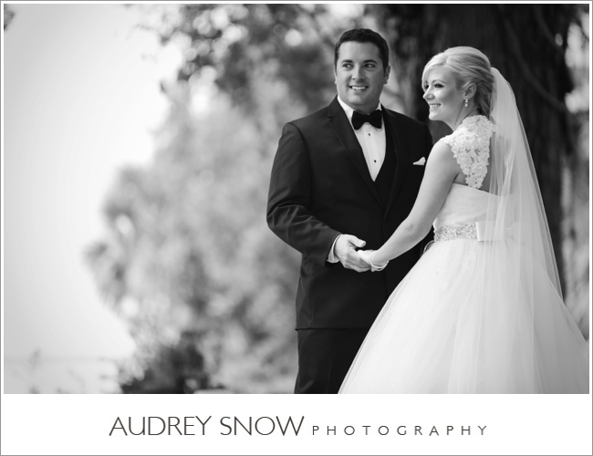 audreysnow-photography-crosley-estate_2676.jpg