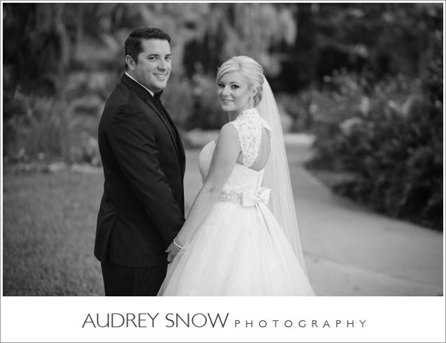 audreysnow-photography-crosley-estate_2679.jpg