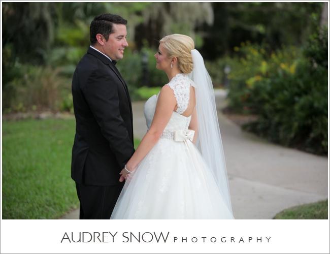 audreysnow-photography-crosley-estate_2680.jpg