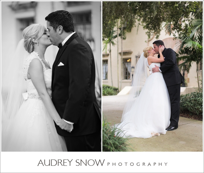 audreysnow-photography-crosley-estate_2682.jpg