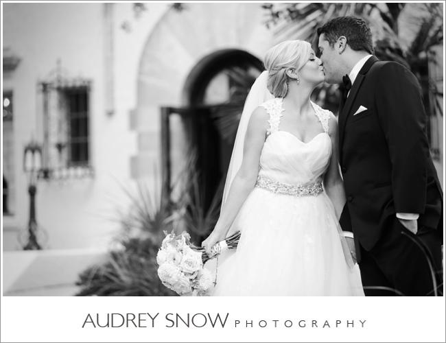 audreysnow-photography-crosley-estate_2683.jpg