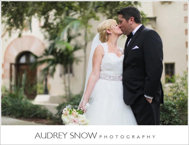 audreysnow-photography-crosley-estate_2684.jpg