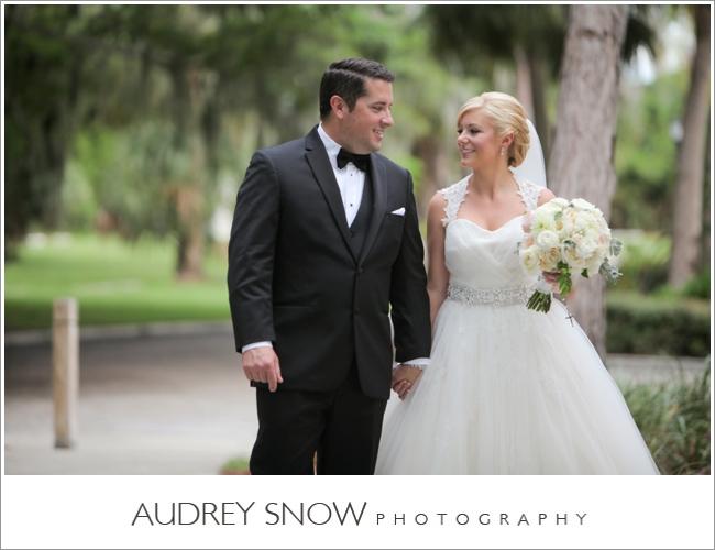 audreysnow-photography-crosley-estate_2685.jpg