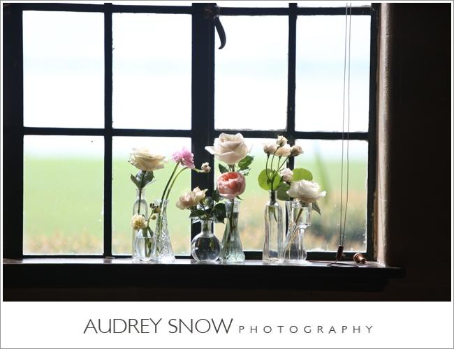 audreysnow-photography-crosley-estate_2689.jpg