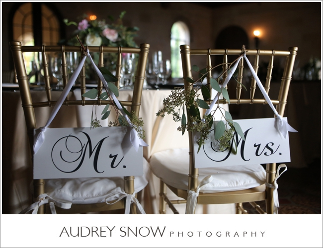 audreysnow-photography-crosley-estate_2694.jpg
