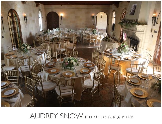 audreysnow-photography-crosley-estate_2701.jpg