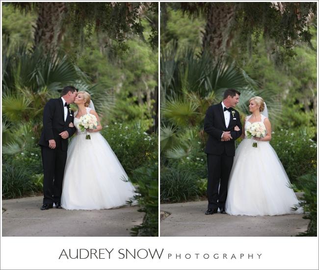 audreysnow-photography-crosley-estate_2705.jpg