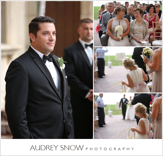 audreysnow-photography-crosley-estate_2706.jpg