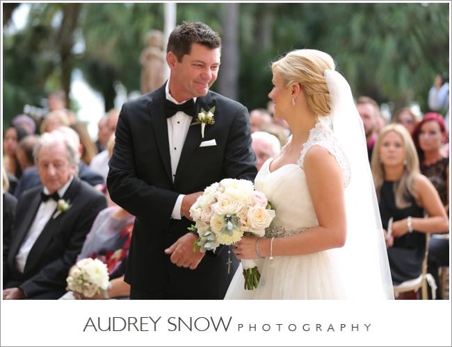 audreysnow-photography-crosley-estate_2709.jpg
