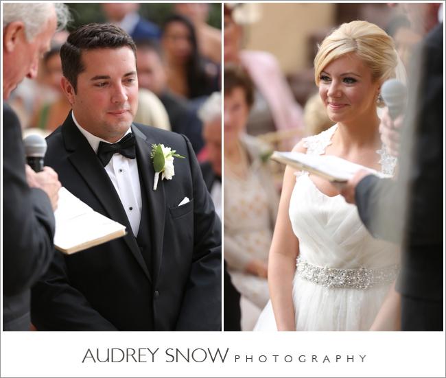 audreysnow-photography-crosley-estate_2710.jpg