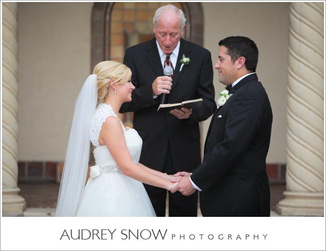 audreysnow-photography-crosley-estate_2711.jpg