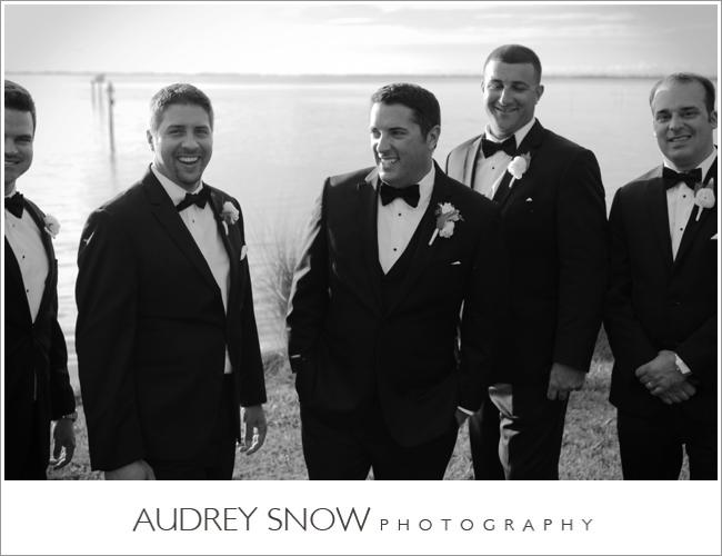 audreysnow-photography-crosley-estate_2721.jpg