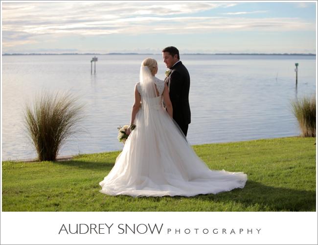 audreysnow-photography-crosley-estate_2722.jpg