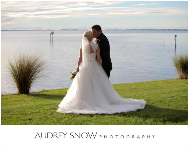 audreysnow-photography-crosley-estate_2723.jpg