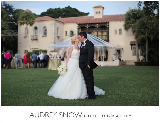 audreysnow-photography-crosley-estate_2727.jpg