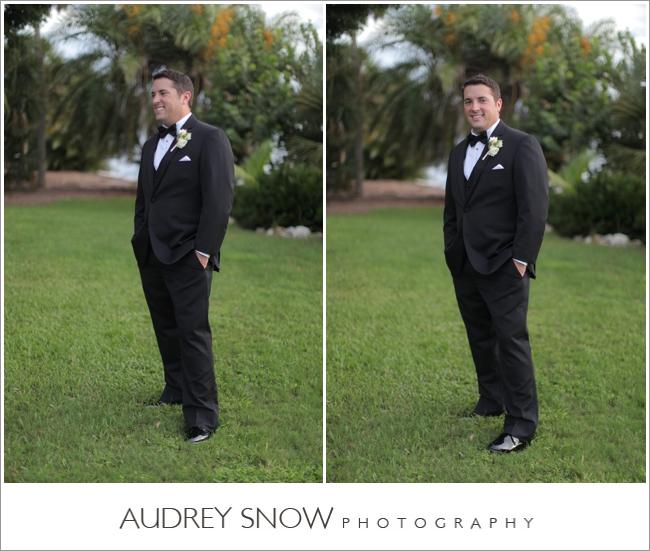 audreysnow-photography-crosley-estate_2728.jpg