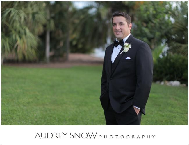 audreysnow-photography-crosley-estate_2729.jpg