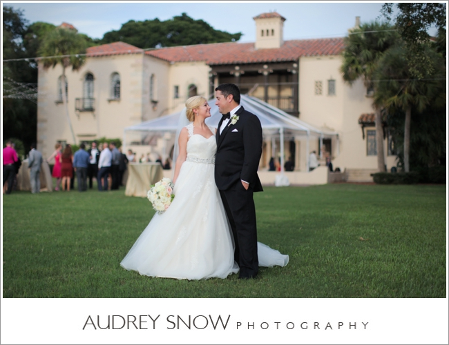 audreysnow-photography-crosley-estate_2730.jpg