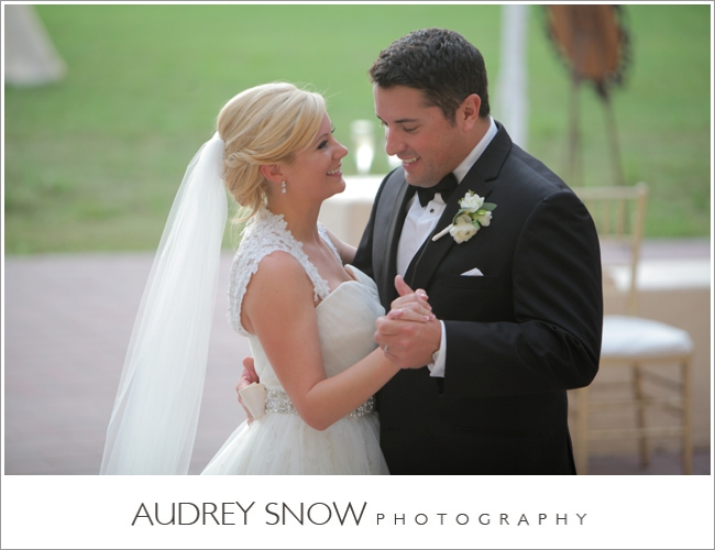 audreysnow-photography-crosley-estate_2732.jpg