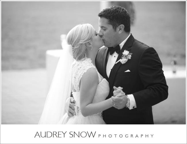 audreysnow-photography-crosley-estate_2734.jpg
