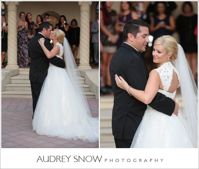audreysnow-photography-crosley-estate_2733.jpg