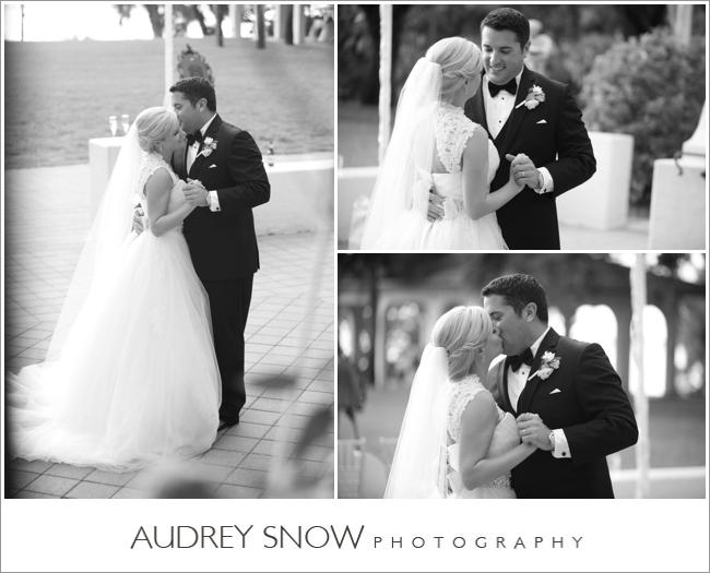 audreysnow-photography-crosley-estate_2736.jpg