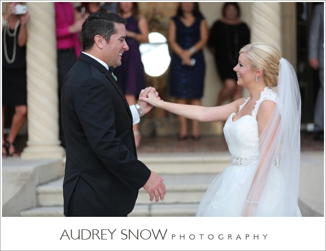 audreysnow-photography-crosley-estate_2737.jpg