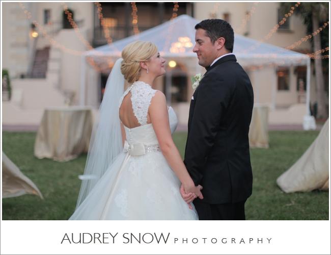 audreysnow-photography-crosley-estate_2738.jpg
