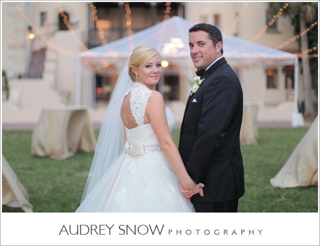 audreysnow-photography-crosley-estate_2739.jpg