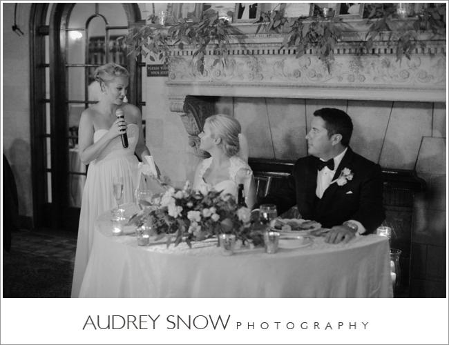 audreysnow-photography-crosley-estate_2741.jpg